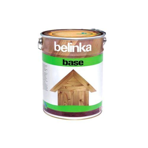 Грунтовочная основа BELINKA BASE 1л