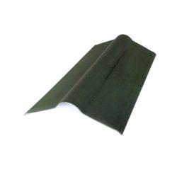Ендова зеленая для ондулина